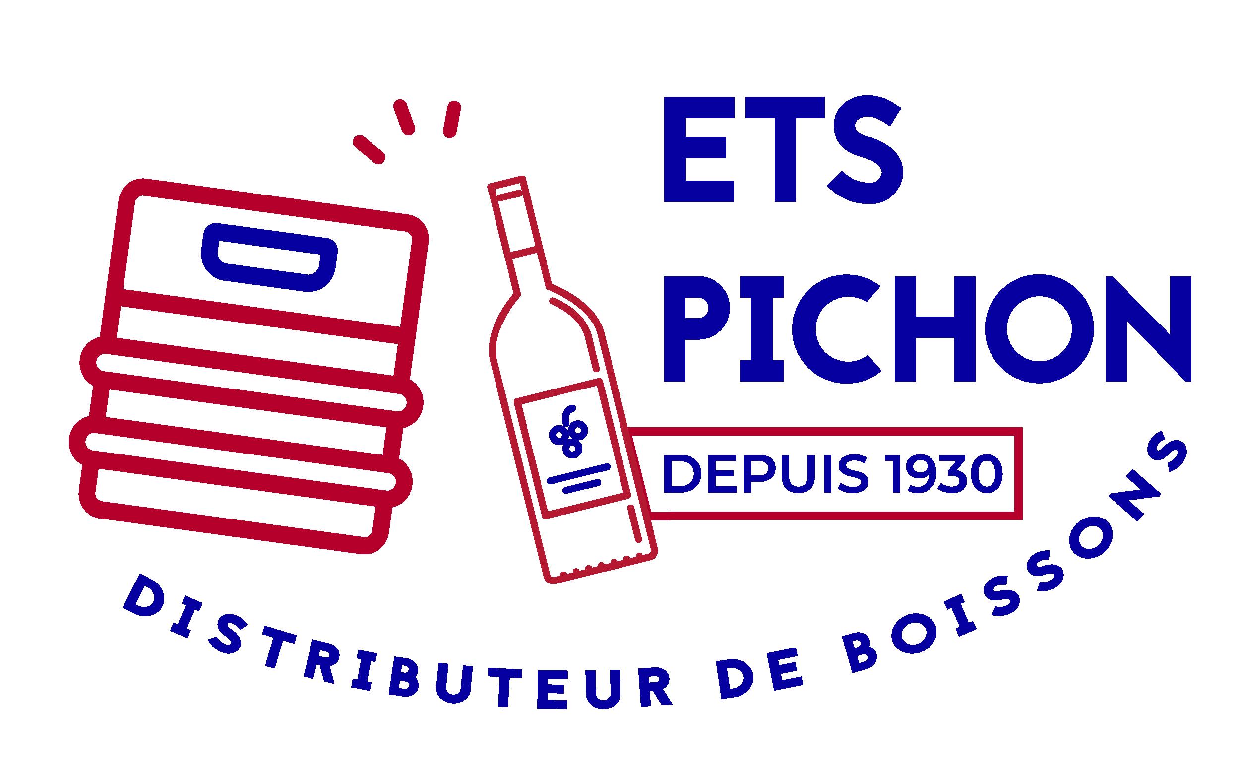 Pichon Boissons
